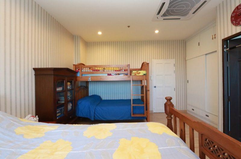 CS015 – An amazing 3 bedroom condo for sale at Convention Condo