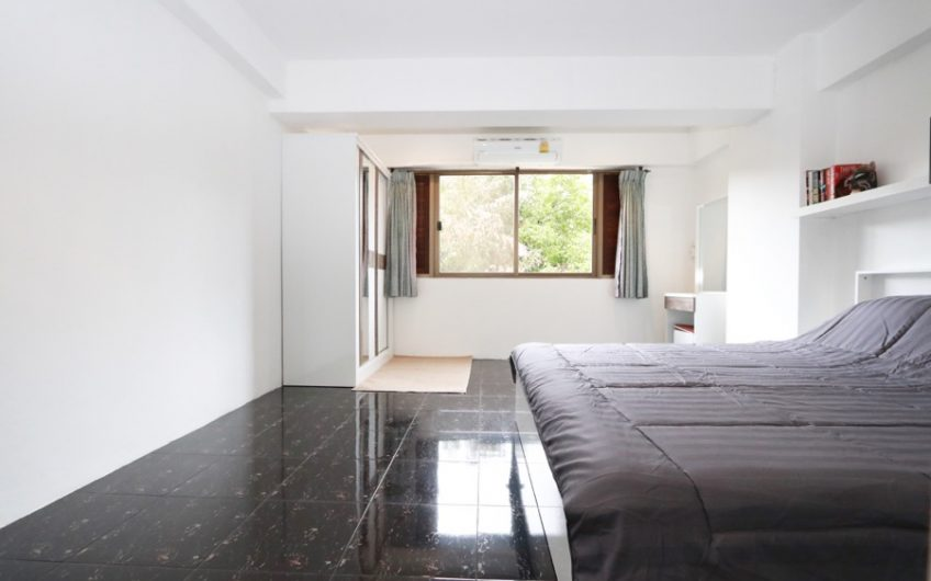 CS009 – 1 bedroom condo for sale at Doi Ping Mansion