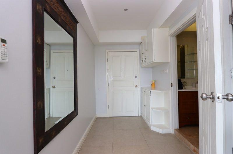 CS011 – 2 bed condo at Hillside 3 Condominium, Nimmanhaemin Rd