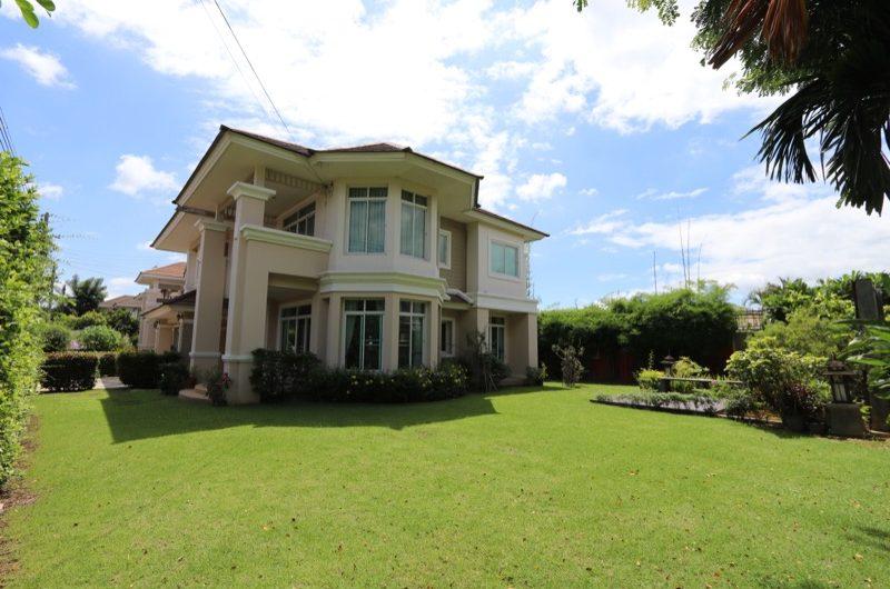 HS020 – 3 Bedroom villa property for sale at Laguna