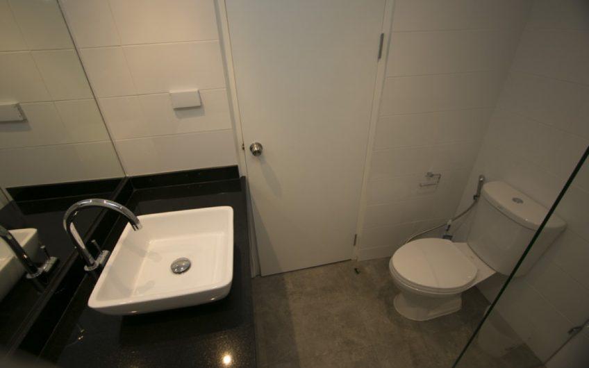 CS010 – Hillside 3 refurbished studio room for sale