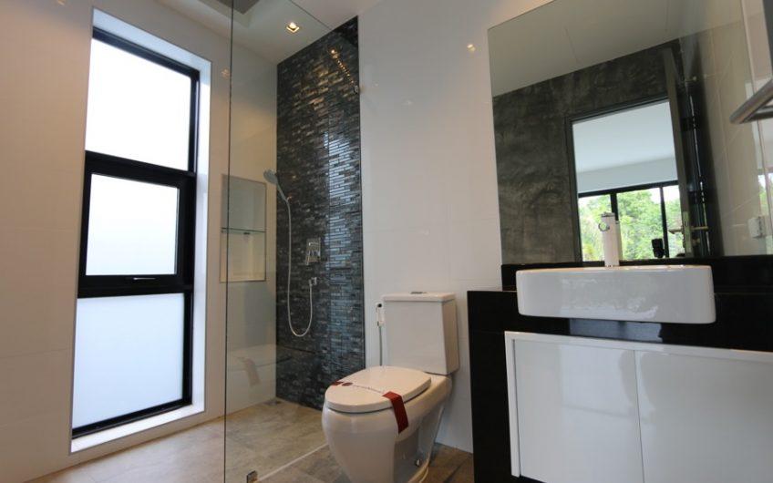 HS018 – Modern 4 bedroom house for saleat 999@changkian