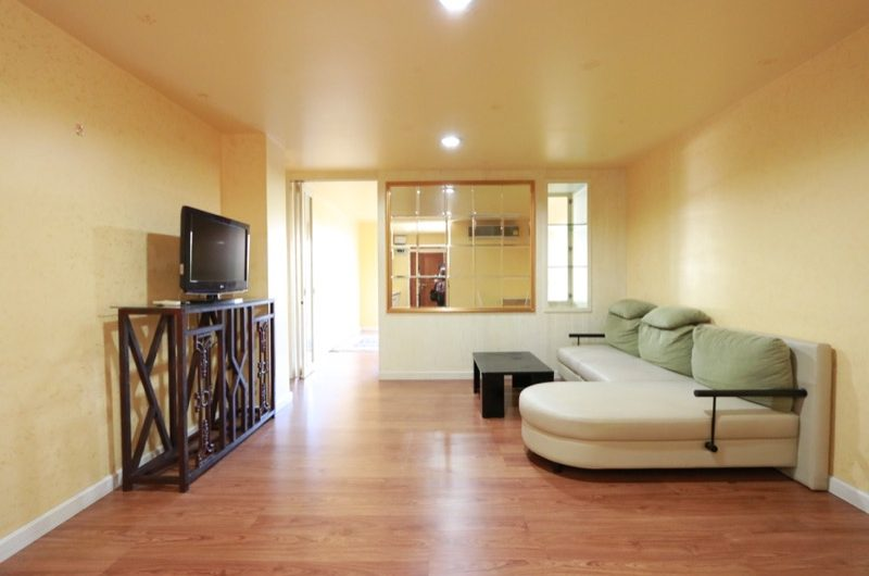 CS023 – Punna Residence at Nimman for sale