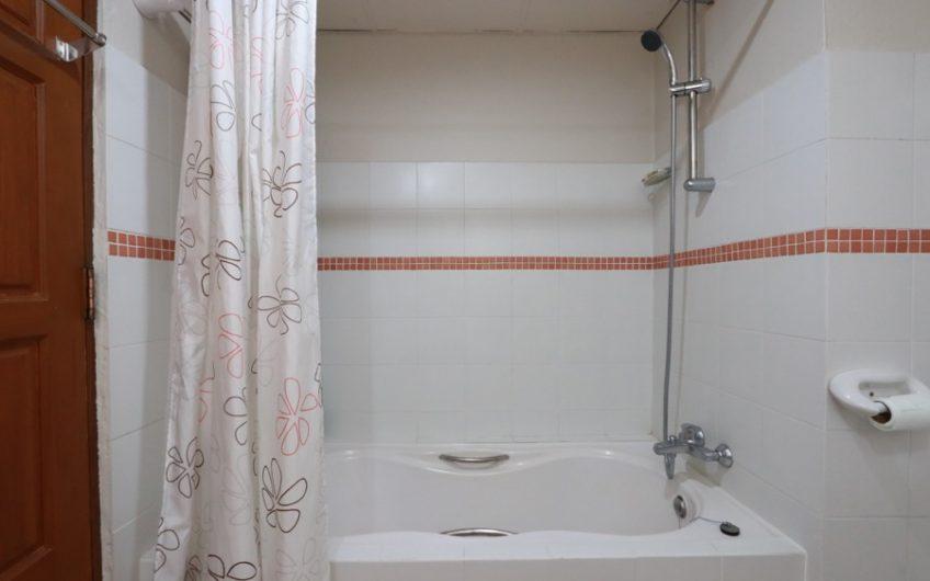 CS031 – Nakornping Condominium, Huay Kaew near Central Kad for sale